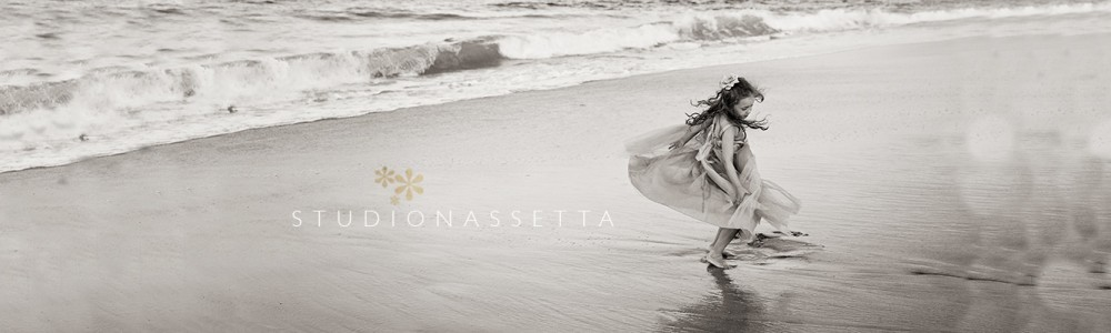 studio nassetta photography & design – Outer Banks Photographer
